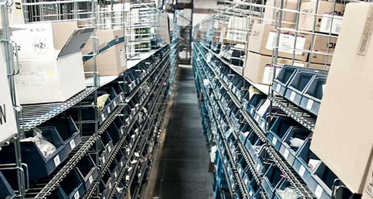Όλα μας τα προϊόντα μπορούν να αποσταλούν σε όλη την Ελλάδα εντός 24ώρου