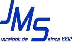 JMS/Racelook